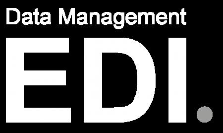 EDI_Logo_NEW